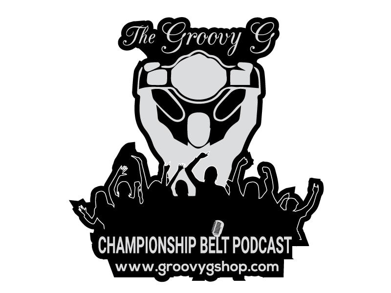 Groovy G Shop